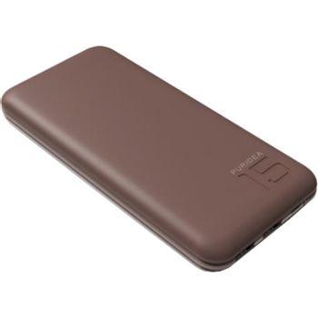 puridea-s3-baterie-externa-15000mah--2-x-usb---alb-maro-54440-817