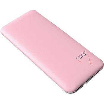 puridea-s5-baterie-externa-7000mah--2-x-usb--roz-54444-1-972