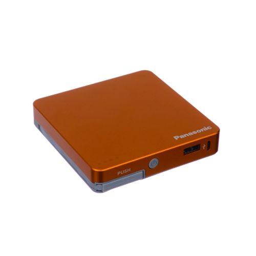 panasonic-smart-power-alpha-baterie-externa-9000mah--portocaliu--54493-857