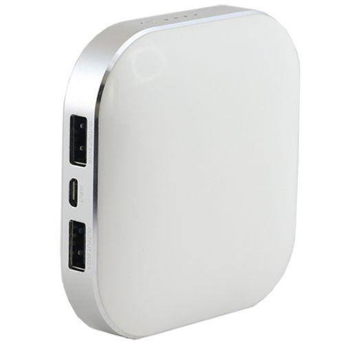 panasonic-smart-power-alpha-baterie-externa-9000mah--alb-54494-439