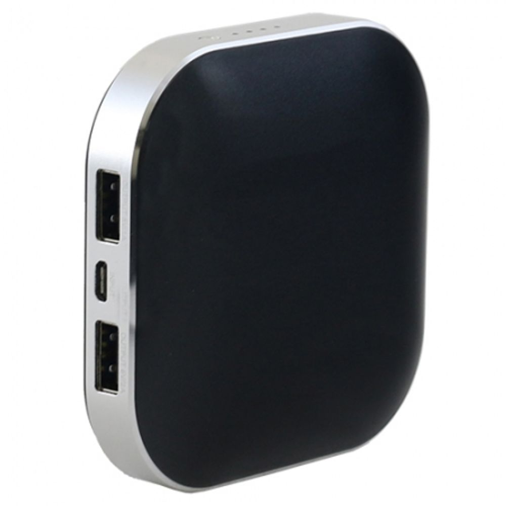 panasonic-smart-power-alpha-baterie-externa-9000mah--negru--54497-595