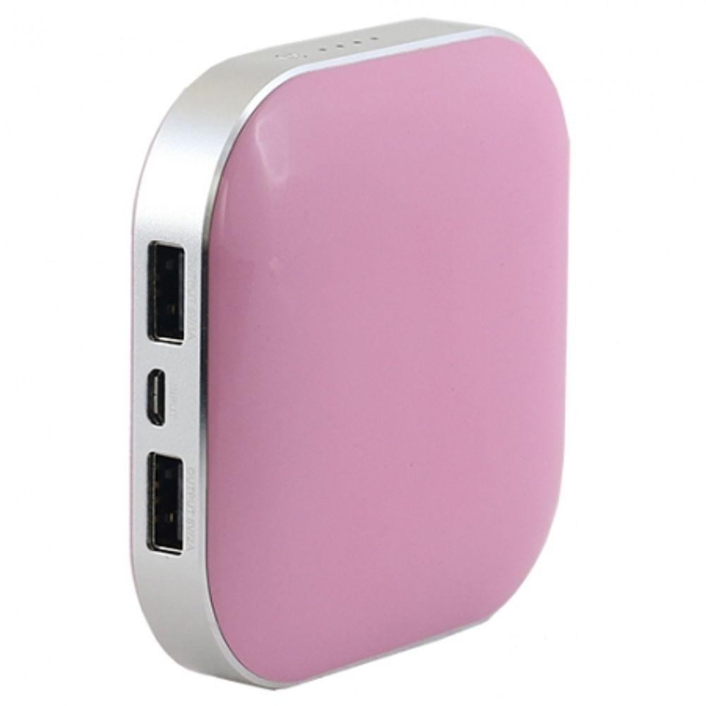 panasonic-smart-power-alpha-baterie-externa--9000mah--roz-54505-524
