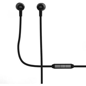 -jbl-s100-s100-1-casti-in-ear-stereo-negru-54606-942