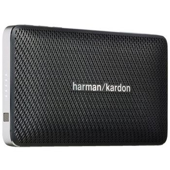 harman-kardon-esquire-boxa-portabila-mini--wireless-negru--54696-207