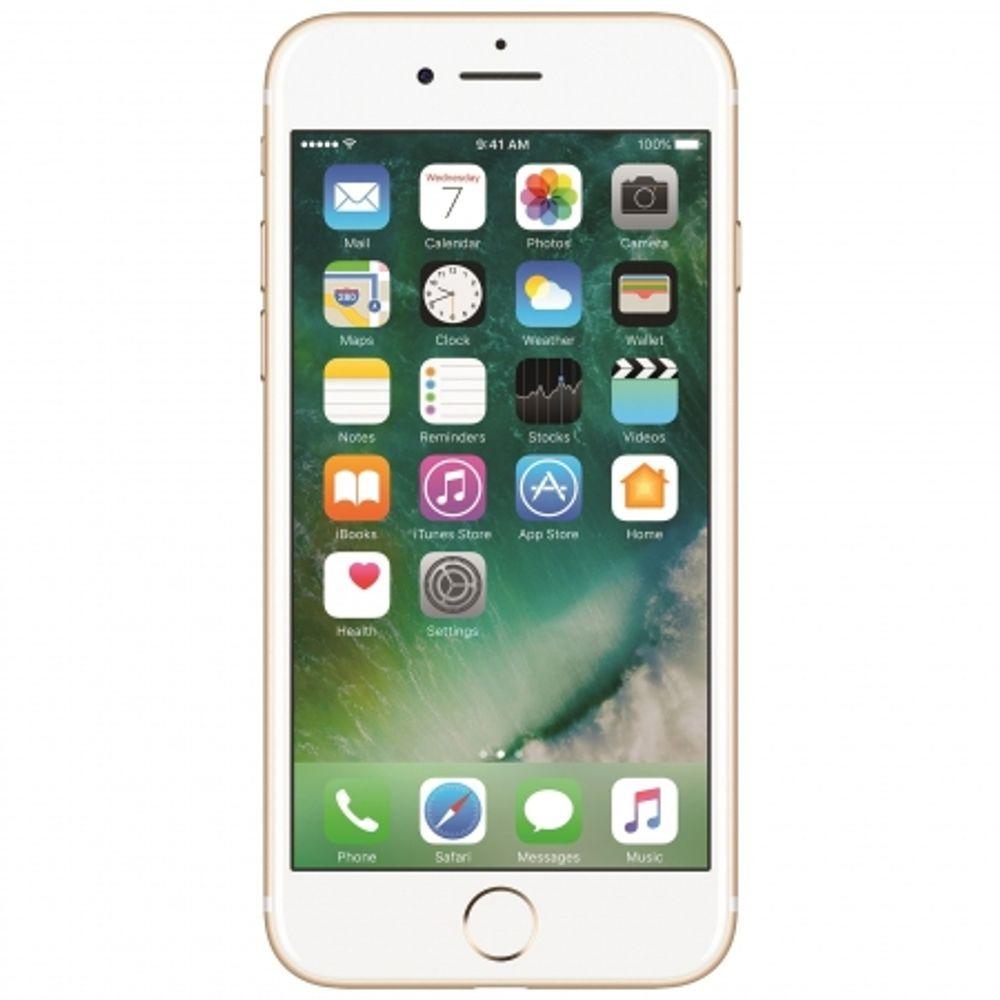apple-iphone-7-4-7----quad-core-2-23ghz--2gb-ram--32gb--12mp--4g--gold-55040-521