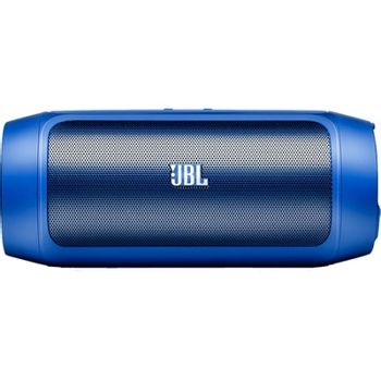 jbl-charge-2--boxa-portabila-wireless-cu-microfon-albastru-55158-861