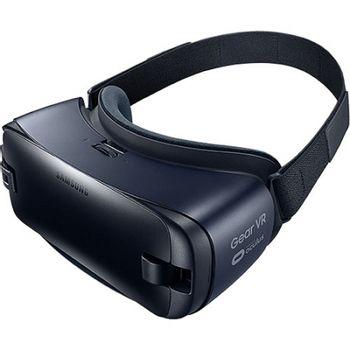 samsung-gear-vr-2015-edition-ochelari-realitate-virtuala--negru-55289-220