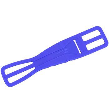 abc-tech-suport-bicicleta-pentru-smartphone--albastru--55294-16