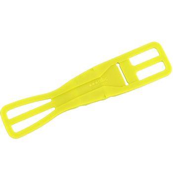 abc-tech-suport-bicicleta-pentru-smartphone--galben-55295-846