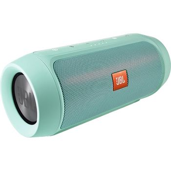 jbl-charge-2--boxa-portabila-wireless-cu-microfon-turcoaz-55443-564
