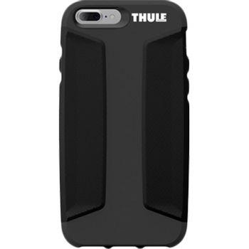 thule-atmos-x4-slim-capac-spate-folie-sticla-securizata-pentru-iphone-7-plus--negru-55455-697