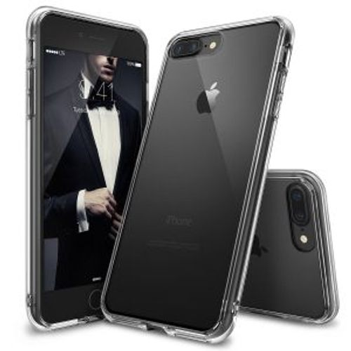 ringke-fusion-smoke-husa-iphone-7--negru-55496-33