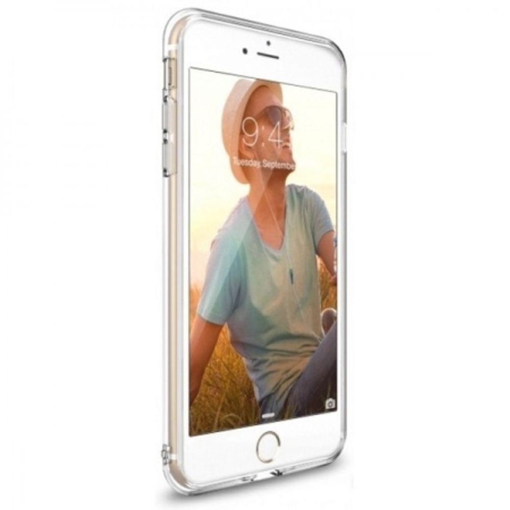 ringke-air-husa-pentru-iphone-7-plus--transparent-55500-320