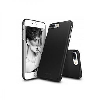ringke-husa-slim-pentru-iphone-7-plus--negru-55504-384