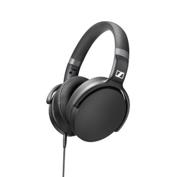 sennheiser-hd-4-30g-casti-audio--55794-1-489