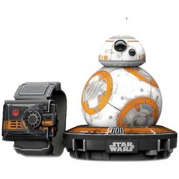 sphero-kit-robot-bb-8-bratara-star-wars-force-55797-356