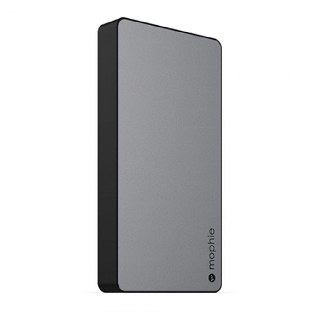 mophie-powerstation-xl-baterie-externa-10000mah--gri--55844-317