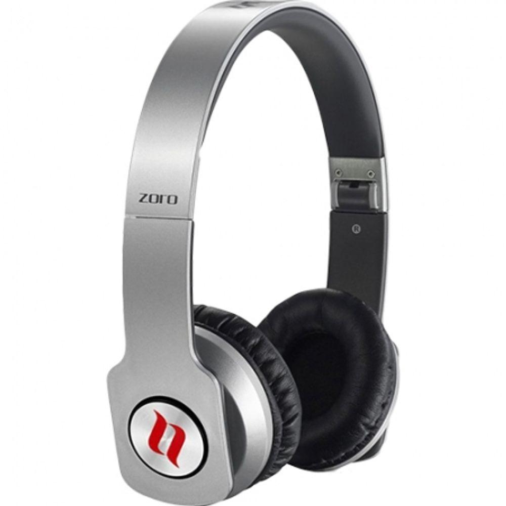 noontec-casti-audio-stereo--over-ear-cu-microfon--gri-55849-679