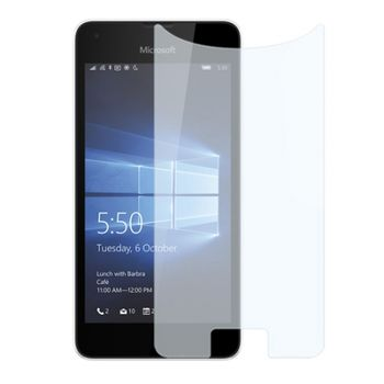 abc-tech-folie-sticla-securizata-clasica-microsoft-lumia-550-55862-1