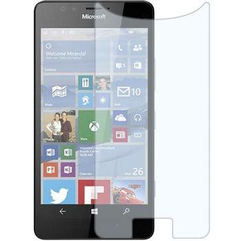 abc-tech-sticla-securizata-clasica-pentru-lumia-950-55865-567