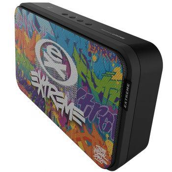 wallride-extreme-boxa-portabila-cu-bluetooth--nfc--artist-edition-56117-493