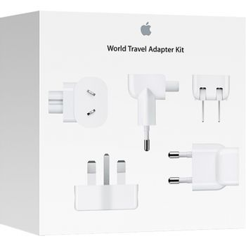 apple-world-travel-adapter-kit-adaptori--alb--56805-875