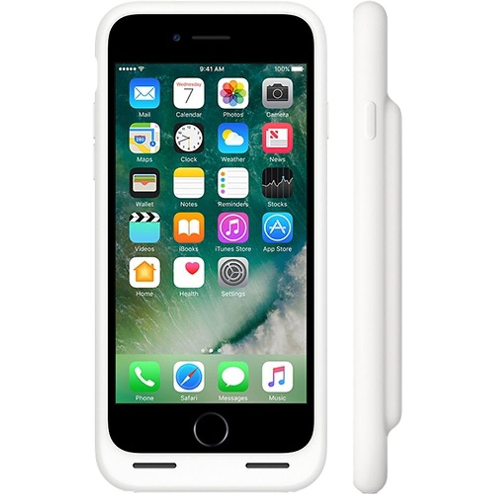 apple-husa-smart-baterie-externa-pentru-apple-iphone-7--alb--56809-2-580