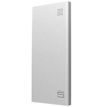 puridea-s7-baterie-externa--5000mah--2-porturi-usb--argintiu-56812-398