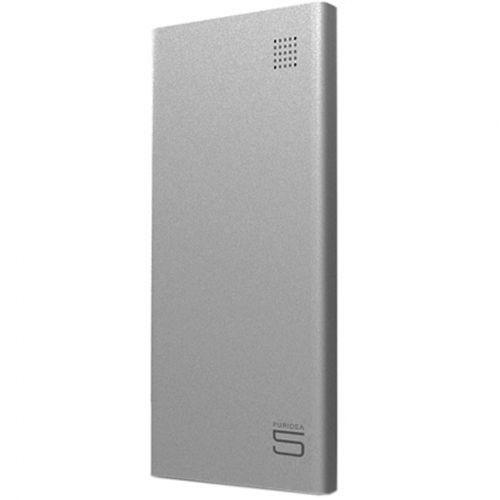puridea-s7-baterie-externa--5000mah--2-porturi-usb--gri-56813-814