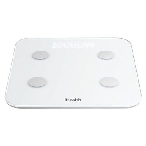 ihealth-core-cantar-fitness-wireless--alb-56825-292