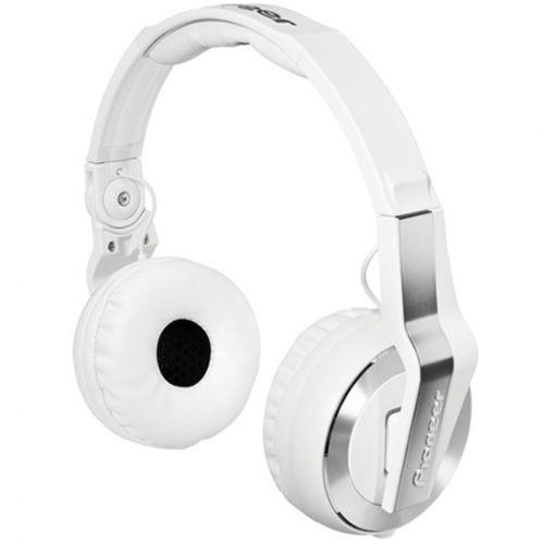 pinoreer-dj-casti-audio--alb-56828-71