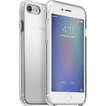 mophie-husa-capac-spate-pentru-apple-iphone-7--transparenta--argintiu-56833-514