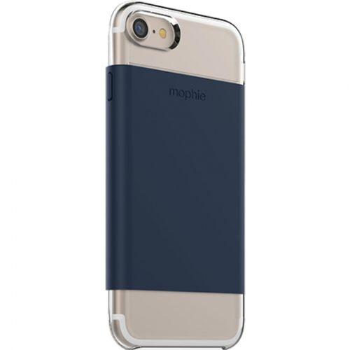 mophie-husa-capac-spate-pentru-apple-iphone-7--transparenta--albastru-56834-156