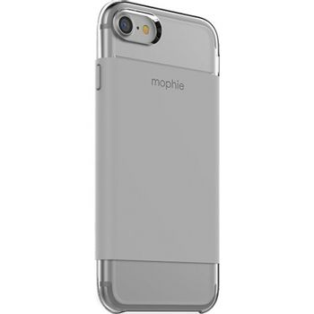 mophie-husa-capac-spate-pentru-apple-iphone-7--transparenta--gri-56835-146