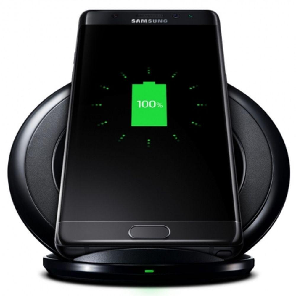 samsung-starter-kit-incarcator-wireless-pentru-samsung-galaxy-note-7--56842-337