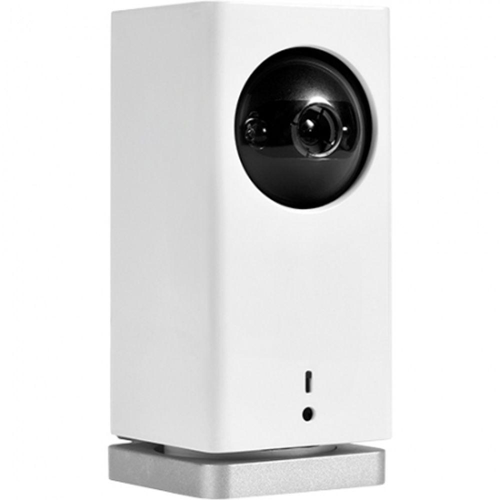 ismartalarm-camera-supraveghere-inteligenta-56843-290