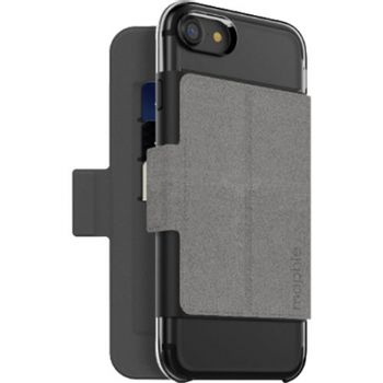 mophie-card-slot-hold-force-folio-pentru-apple-iphone-7-56844-334