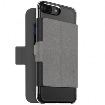 mophie-card-slot-hold-force-folio-husa-magnetica--gri-56845-288