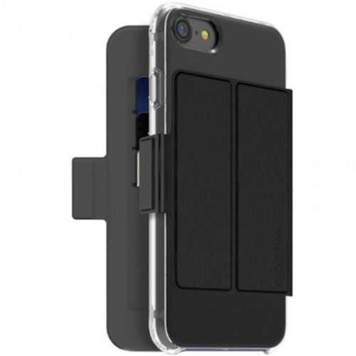 mophie-card-slot-hold-force-folio-husa-magnetica--negru--56846-863