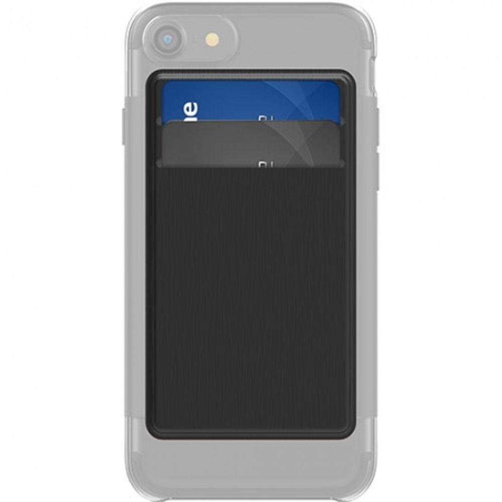 mophie-card-slot-hold-force-portofel-magnetic--negru-56848-198