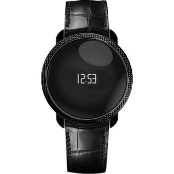 mykronoz-zecircle-premium-embossed-smartwatch--negru-56850-988
