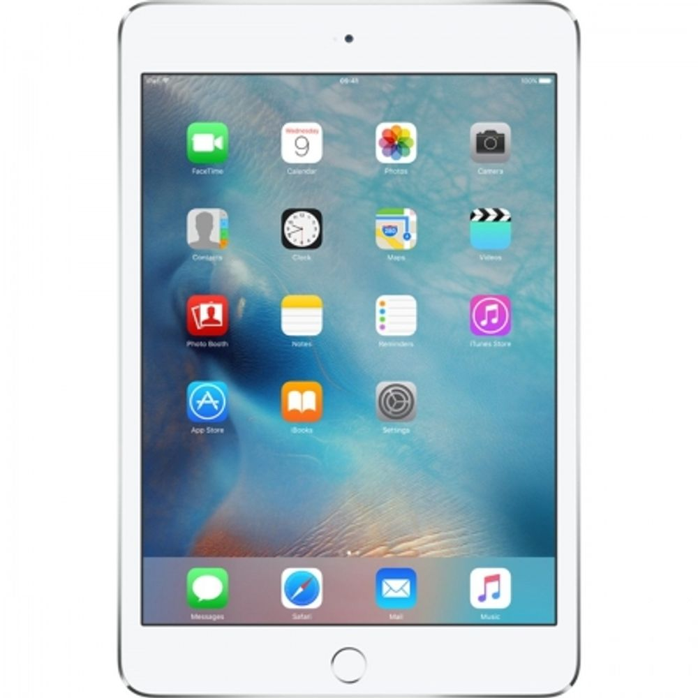 apple-ipad-mini-4--wi-fi--32gb--argintiu-56986-229