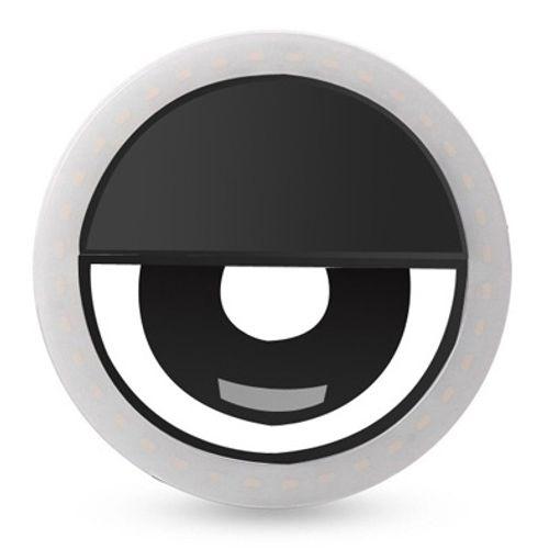 kast-led-selfie-ring-light-pentru-smartphone--negru-56995-91