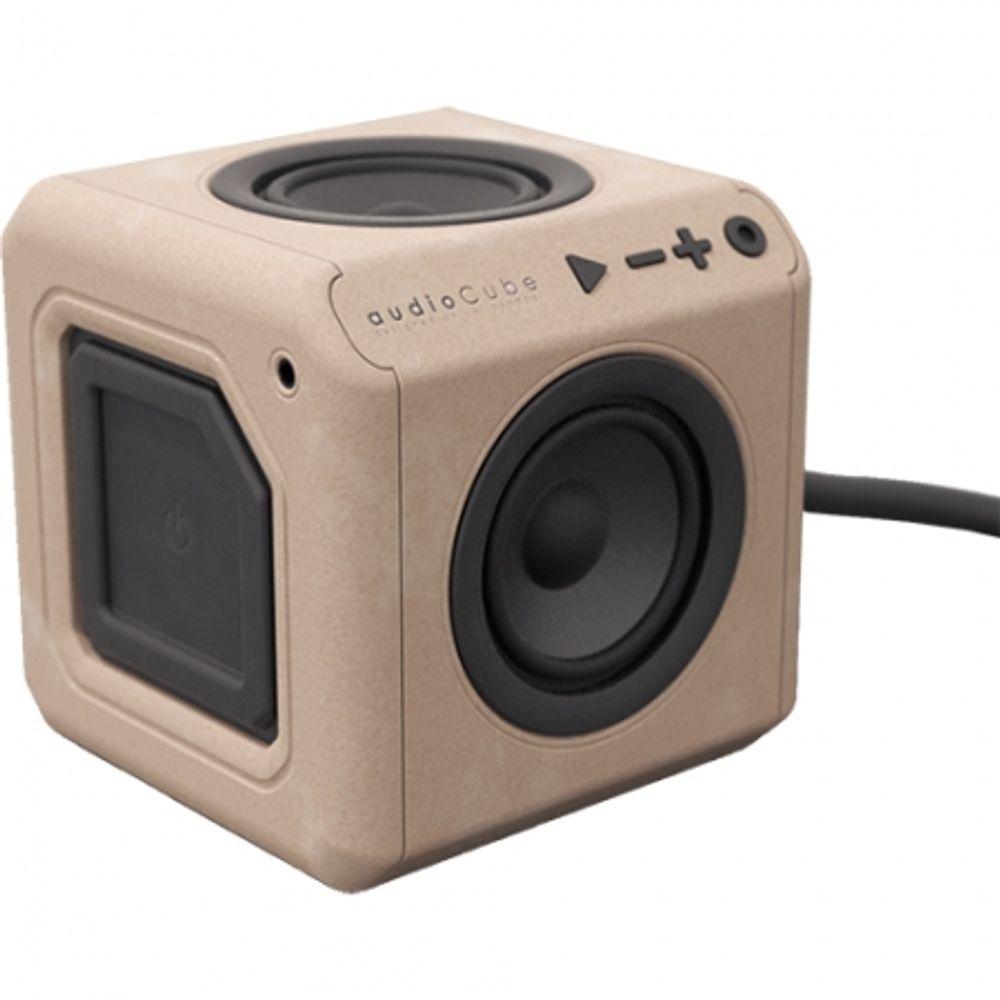 power-cube-wood-edition-boxa-portabila-bluetooth-360--57103-311