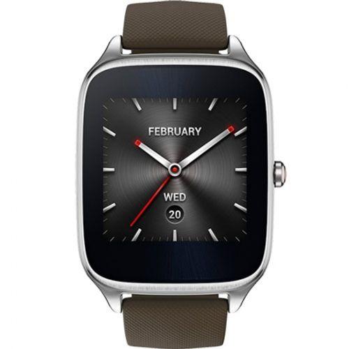 asus-zenwatch-2-smartwatch-49mm-argintiu-si-curea-silicon-maro-57109-489