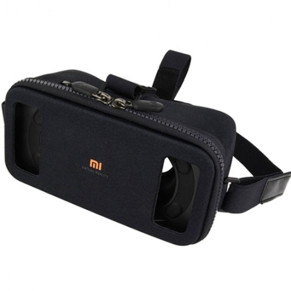 xiaomi-ochelari-inteligenti-vr-pentru-telefoane-intre-4-7-5-7----negru-57111-992