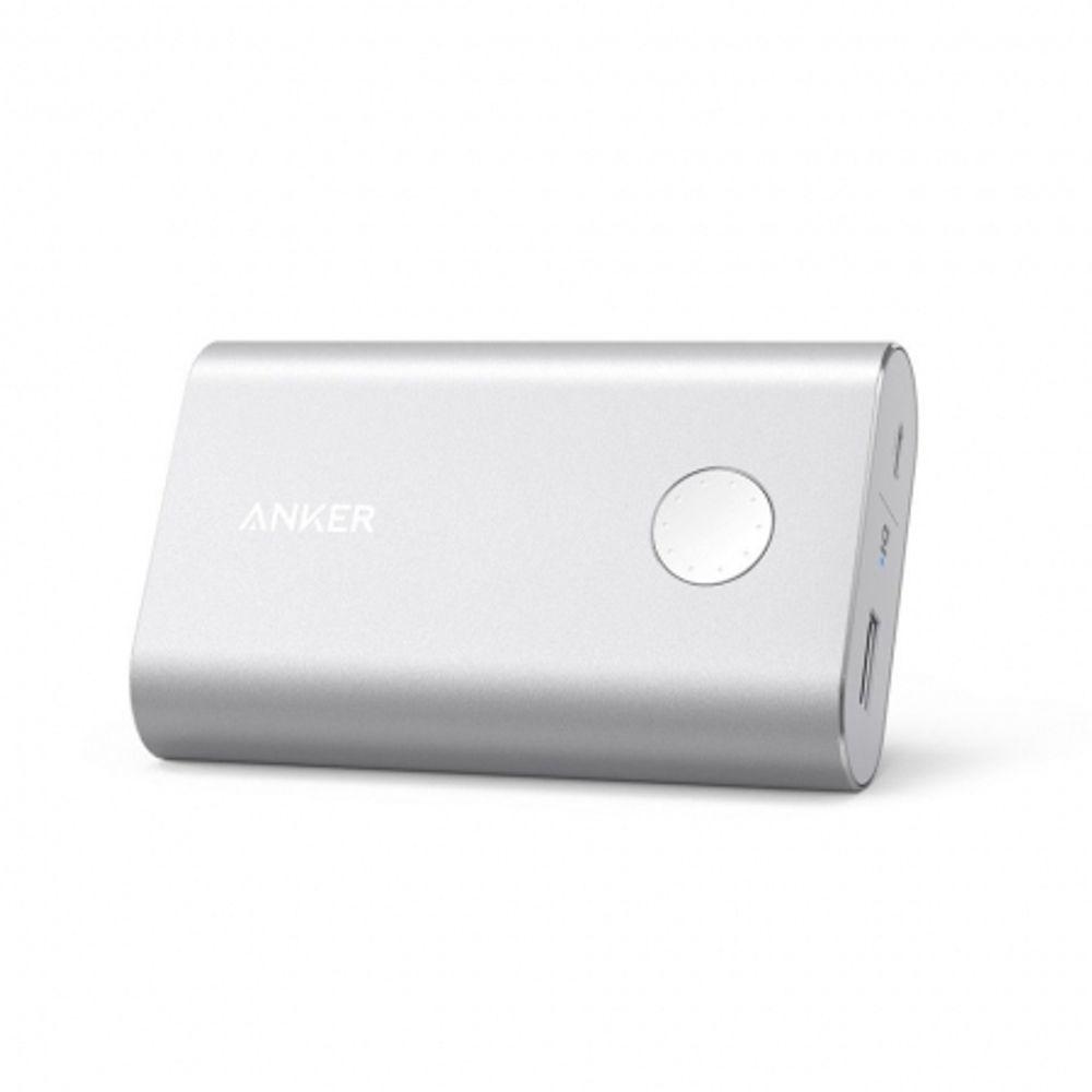 anker-powercore-qualcomm-quick-charge-2-0-acumulator-extern-premium-10050-mah--argintiu--57315-949