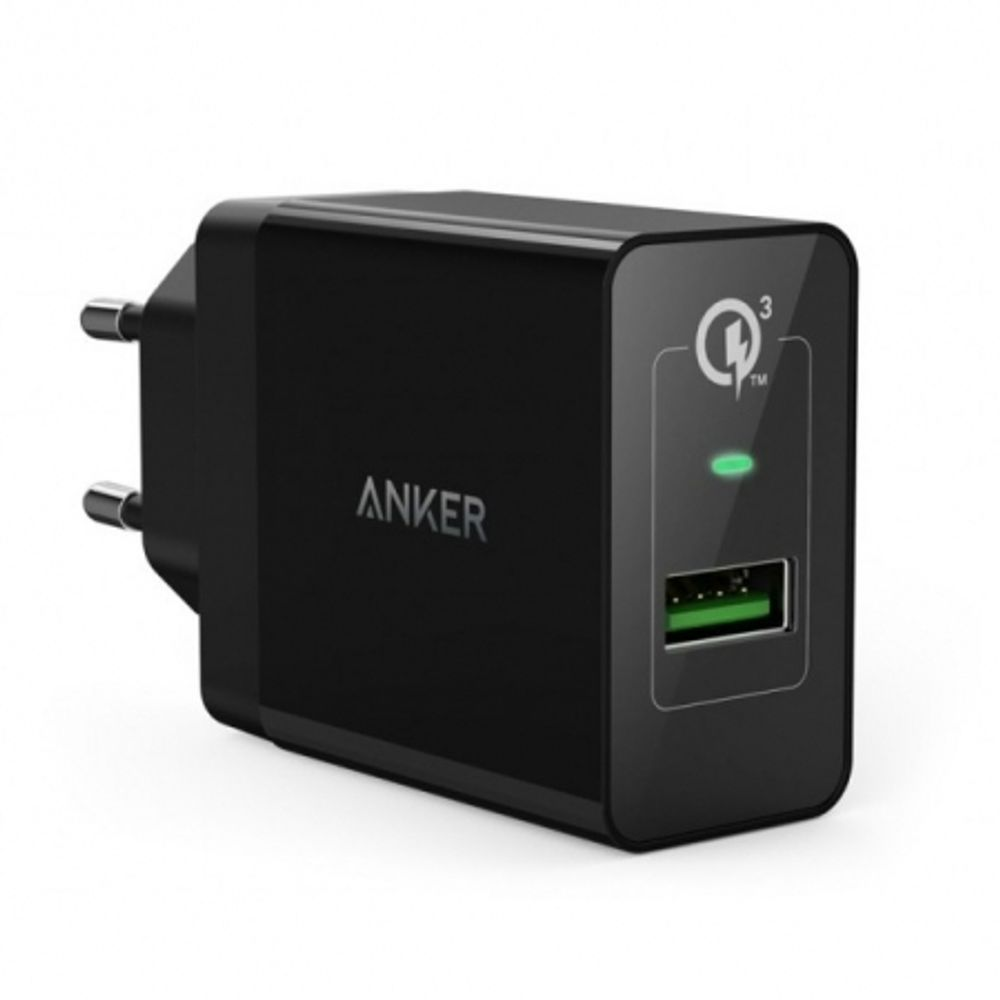 anker-powerport--incarcator-retea--1xusb--18w--qualcomm-quick-charge-3-0--negru-57325-544