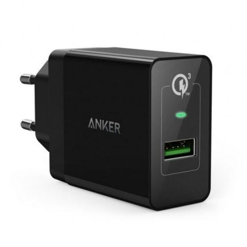 anker-powerport--incarcator-retea--1xusb--18w--qualcomm-quick-charge-3-0--negru-57325-544