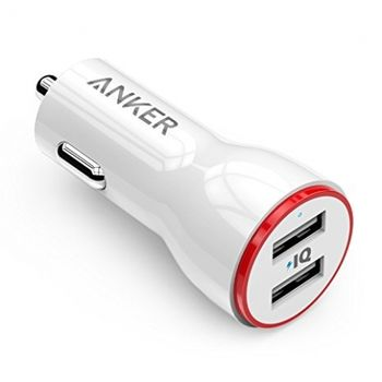 anker-powerdrive-2-incarcator-auto--24w--2xusb--alb-57328-888